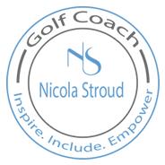 Nicola Stroud Golf
